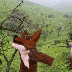 """""""Aventuras ANP"""" enseña a niños sobre valor de áreas naturales protegidas"""