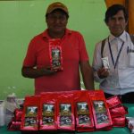 Cien empresas huanuqueñas participarán en la Expo Amazónica 2018