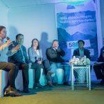 Huaraz: Presentan logros y aprendizaje del Proyecto Glaciares +