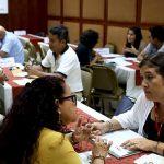 Impulsaron bionegocios en Expo Amazónica 2018