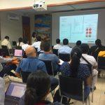 Loreto: Mejoran competitividad de productores de frutas amazónicas