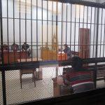 Madre de Dios: Dan 15 años de prisión para sujetos que asaltaron a pareja