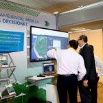 Minam implementa buenas prácticas en la gestión pública
