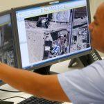 Mosaico de imágenes satelitales del Perú permitirá identificar potencialidades y debilidades en cada región