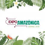 Nativos distribuirán más de 10 mil vasos de masato en feria Expoamazónica 2018