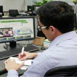 Ofrecen becas en cursos virtuales sobre prevención y tratamiento del consumo de drogas