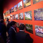 Presentan resultados de primera expedición arqueológica al Parque Nacional del Río Abiseo