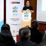 Promueven la implementación de bionegocios en el país