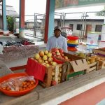 San Martín: Papaplaya promociona su riqueza agropecuaria, ictiológica y artesanal