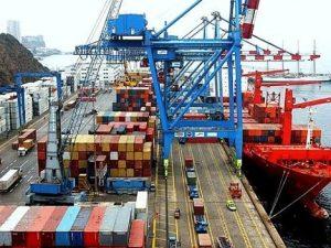 Exportaciones lograrán récord histórico en gestión de presidente Vizcarra