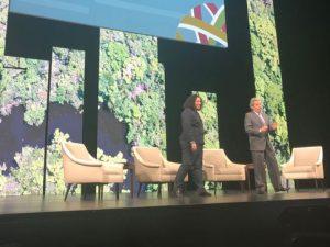 Minam impulsa mejora de la agricultura sin perjudicar a la Amazonía