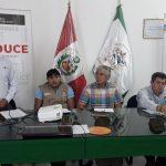 Productores de Leoncio Prado tendrán rueda de negocios en octubre