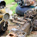 Subastarán bienes muebles dados de baja por Agricultura en San Martín