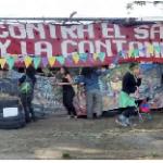 Argentina: En jaque por agroquímicos
