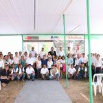 Autoridad Administrativa del Agua Huallaga tendrá local en San Martín