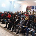 Ayacucho: Expertos analizarán políticas de comunicaciones
