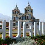 Huánuco: Gobierno regional expondrá avances de gestión