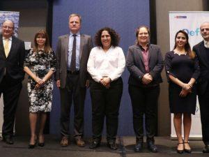 La OCDE inició la evaluación de la fiscalización ambiental del OEFA