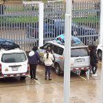 Madre de Dios: 41 presuntas víctimas rescatadas y 21 detenidos en operativo contra la trata
