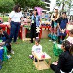 Minam busca reducir consumo de plástico de un solo uso en el Poder Ejecutivo