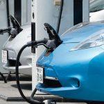 Ministros de Energía y Minas, Ambiente y Producción expondrán agenda para impulsar transporte eléctrico