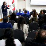 Perú implementa recomendaciones ambientales para lograr adhesión al OCDE