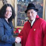 Perú y Ecuador acuerdan acciones conjuntas en materia de conservación ambiental