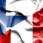 Perú y Finlandia firmarán acuerdo de cooperación sobre economía circular y recursos naturales