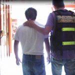 Puerto Maldonado: Cadena perpetua para sujeto que violó a menor