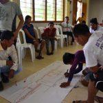 Reserva Nacional Pucacuro suscribe acuerdos de conservación con comunidades locales