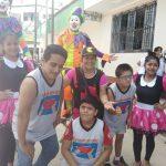 UGEL Tocache contribuye a fortalecer la educación inclusiva