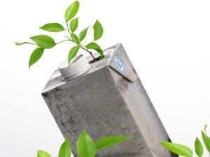 Conoce el uso que puedes dar a cuatro materiales reciclables