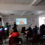 Cusco: Proceso de ZEE optimizará gestión del territorio de Quispicanchi