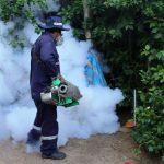 Madre de Dios registra crecientes brotes de dengue en comunidades campesinas