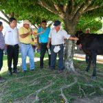 Invierten S/ 1,6 millones en organizaciones agrarias de San Martín