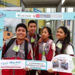 Impulsan medidas de prevención del consumo de drogas entre los estudiantes
