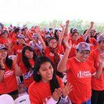 MTPE ofrece en Ucayali 140 becas integrales para jóvenes en situación de pobreza