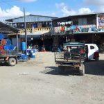 Madre de Dios: Dan 35 años de cárcel para extorsionadores de La Pampa