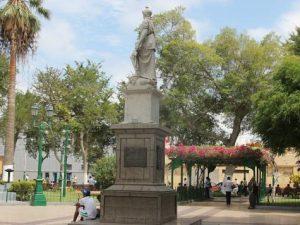Minam lanzará Agenda Bicentenario en Piura