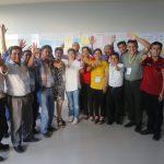Minsa promueve más campañas de salud en San Martín
