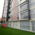 Oferta de viviendas ecosostenibles llega a Trujillo y Huancayo