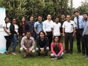 Proponen mesa indígena para elaborar el Plan en Empresas y Derechos Humanos