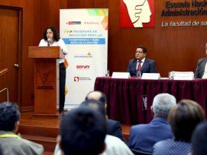 Proponen temas de prioridad ambiental para nuevas autoridades ediles