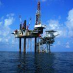 Propuesta de Ley Orgánica de Hidrocarburos retornó a Comisión de Energía y Minas del Congreso