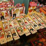 Tablas de Sarhua de Ayacucho ya son Patrimonio Cultural de la Nación