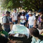 Ucayali: Comunidades indígenas usan tecnología para controlar deforestación