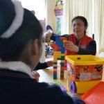 Ucayali: Crearán unidad de protección de menores