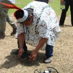 Ucayali: Parque Nacional Sierra del Divisor erradica actividades ilegales