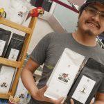 Alistan la primera edición de la Feria 100% Vraem en Lima