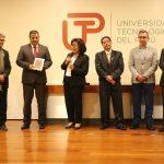 Arequipa: Premian a Proyecto Zafranal por intervenir en puesta en valor de Toro Muerto